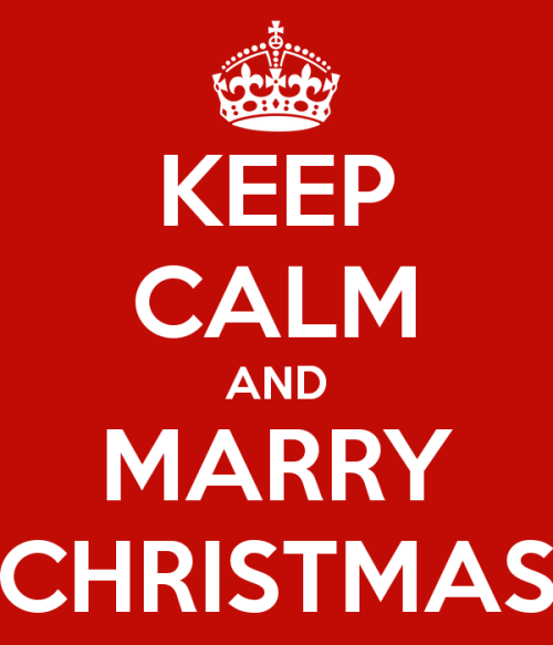 keep-calm-and-marry-christmas-3